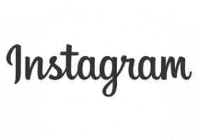 instagram-logo-001